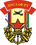 Набережно-Челнинская автошкола ДОСААФ РТ